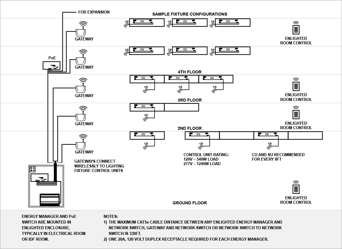 Mesa Boogie 4x12 Wiring All Kind Of Diagrams Guitar Cab Marshall Schematics Piping Diagram Elsalvadorla Cabinet
